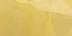 "20""x30"" solid color tissue paper-480/pk, LT YELLOW"
