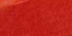"20""x30"" solid color tissue paper-480/pk, RED"